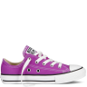 Converse Chuck Taylor Fresh Colors (4-7 yr)
