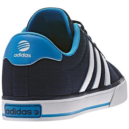 Adidas Neo Vulc