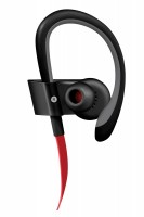 Beats Powerbeats2 Wireless